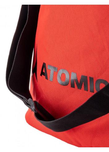 Pokrowiec torba na buty Atomic A Bag