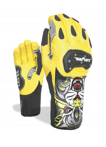 Rękawice narciarskie LEVEL Race Speed