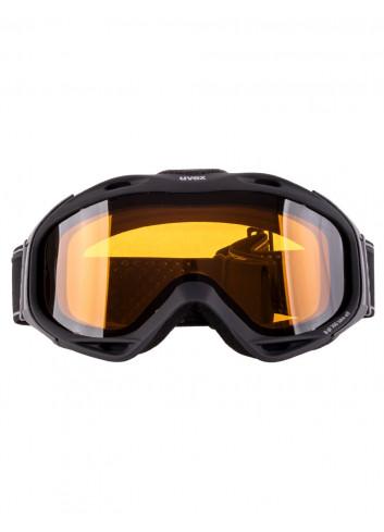 Gogle narciarskie Uvex G.GL 300 Take Off
