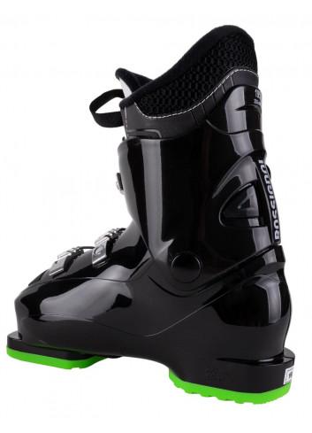 Buty narciarskie Rossignol Comp J3