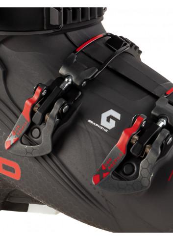 Buty narciarskie HEAD NEXO LYT 110 RS