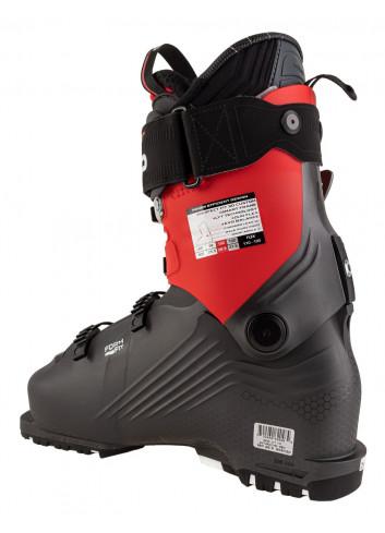 Buty narciarskie HEAD NEXO LYT 110