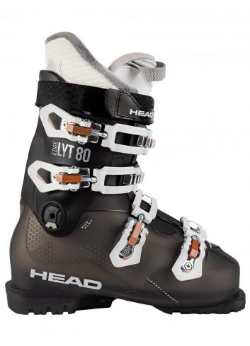 Buty narciarskie Head LYT 80 W R