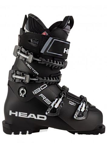 Buty narciarskie Head Vector 120S RS
