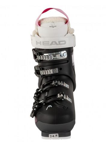 Buty narciarskie Head Challenger 100 W