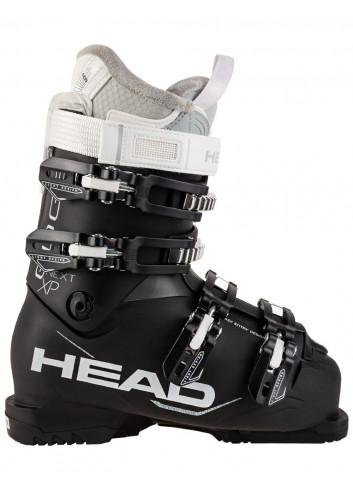 Buty narciarskie Head Next Edge XP W
