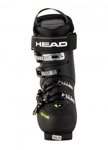 Buty narciarskie Head Vector Evo XP