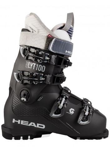 Buty narciarskie Head Edge LYT 100 W