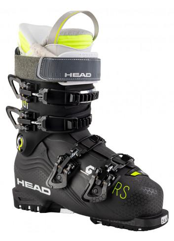 Buty narciarskie Head NEXO LYT 110 RS W