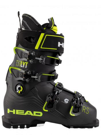 Buty narciarskie Head NEXO LYT 130 RS
