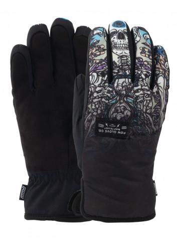 Rękawice Pow Zero Schoph