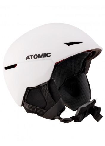 Kask narciarski ATOMIC REVENT +