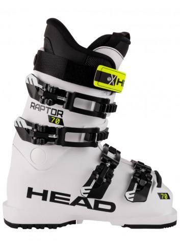 Buty narciarskie Head Raptor 70 RS