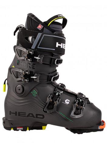 Buty narciarskie freeride HEAD KORE 1