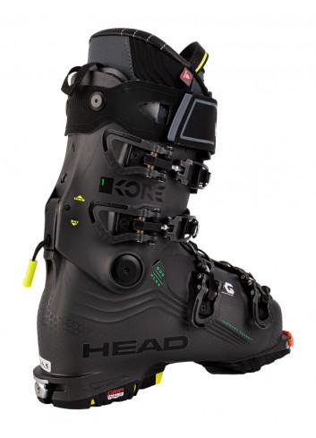 Buty Narciarskie Head Kore 1 Skiturowe Freeride