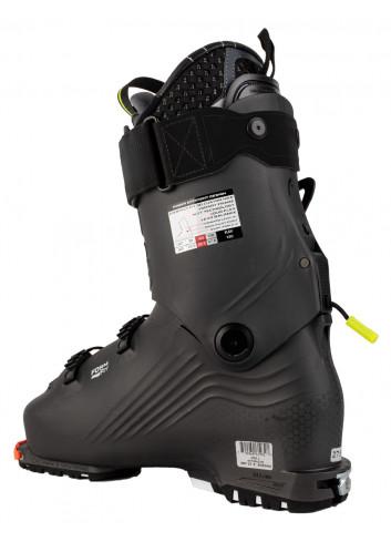 Buty narciarskie freeride HEAD KORE 2