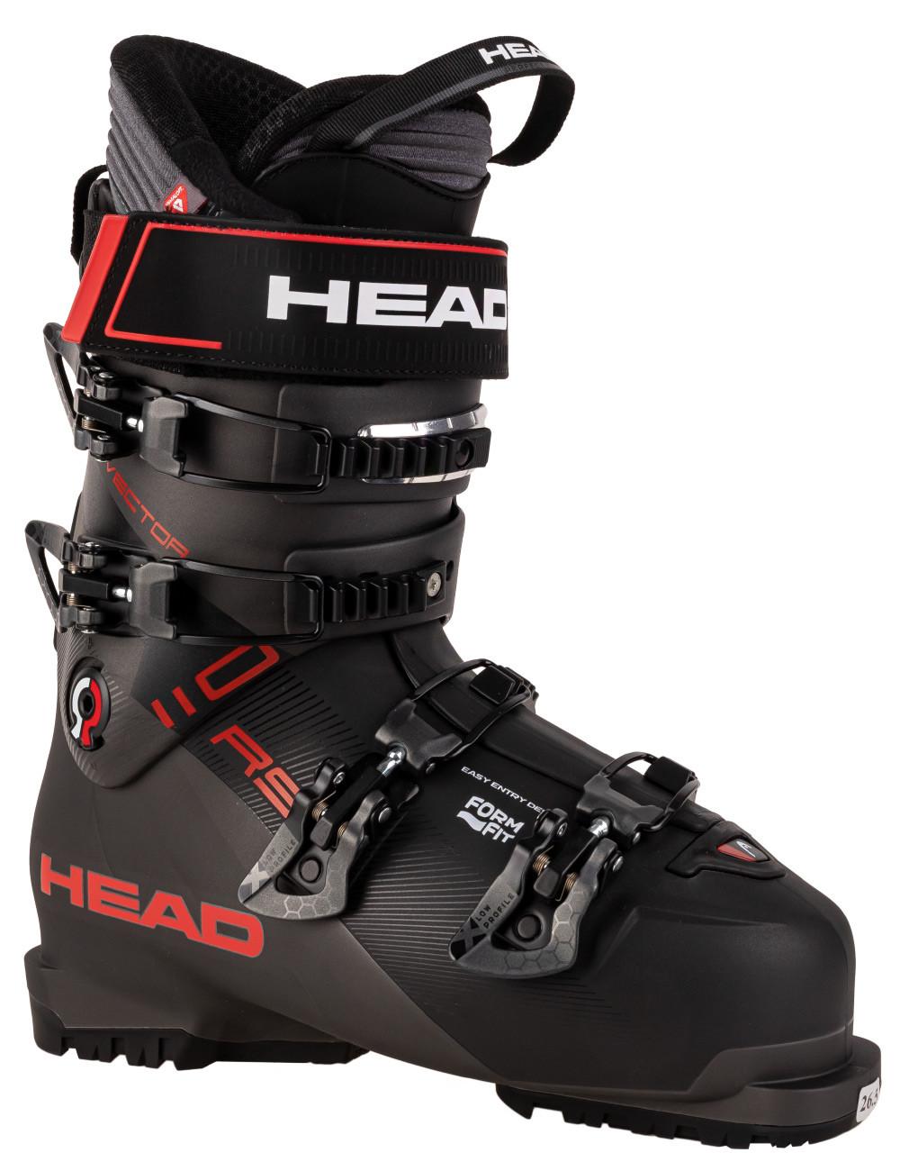 Buty narciarskie Head Vector 110 RS