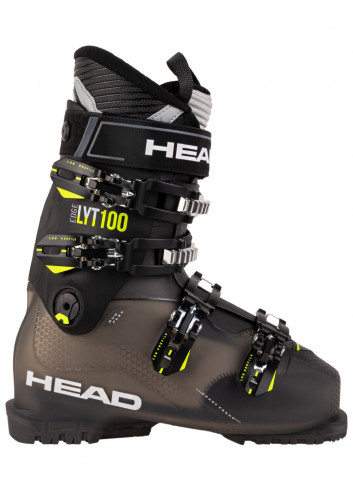 Buty narciarskie Head Edge Lyt 100 R