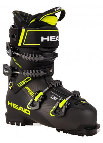 Buty narciarskie Head Vector 130S RS