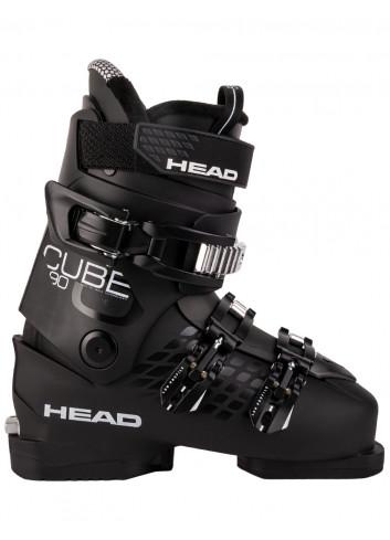 Buty narciarskie Head Cube 90