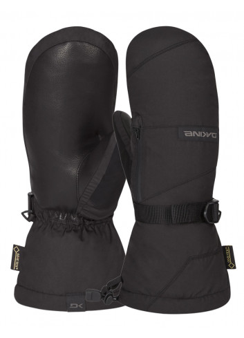 Rękawice Dakine Titan Leather Mitt