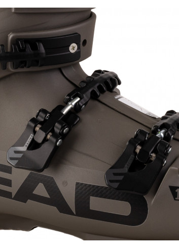 Buty narciarskie HEAD RAPTOR 120S RS