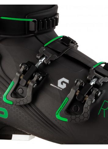 Buty narciarskie Head NEXO LYT 120 RS