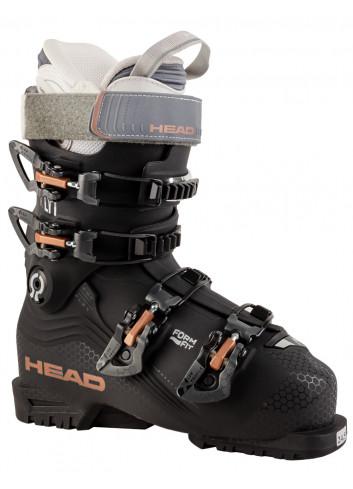 Buty narciarskie damskie Head NEXO LYT X W
