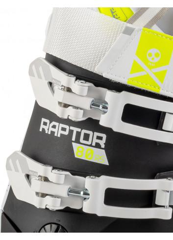 Damskie Buty narciarskie Head Raptor 80 RS W