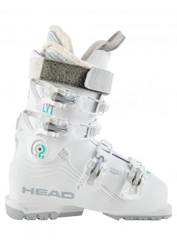 Damskie Buty narciarskie Head NEXO LYT 80 W