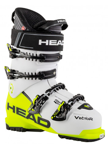Męskie buty narciarskie Head VECTOR EVO ST