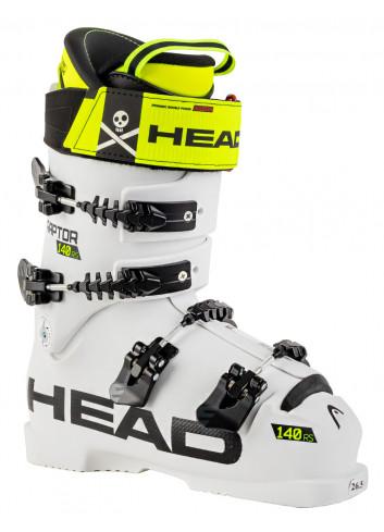 Męskie Buty narciarskie Head  RAPTOR 140S RS