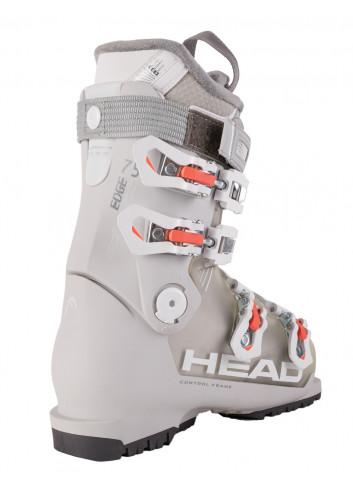 Buty narciarskie Head Advant Edge 75 W R