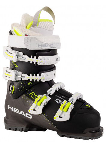Buty narciarskie Head Vector 110S RS W
