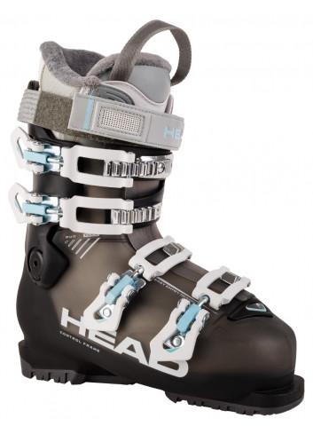 Buty narciarskie Head Advant 75 HT W