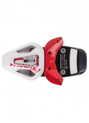 Wiązania narciarskie Tyrolia SX 10