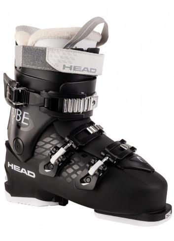 Buty narciarskie Head Cube 3 80 W