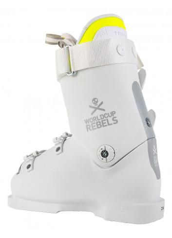 Damskie buty narciarskie Head RAPTOR 90 RS W