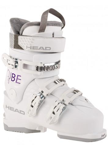 Buty narciarskie Head Cube 3 60 W