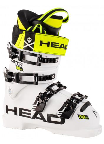 Buty narciarskie Head Raptor 80 RS