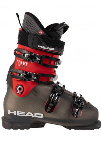Męskie buty narciarskie Head NEXO LYT 110 R