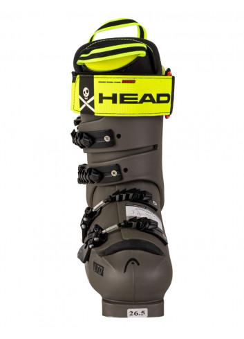 Męskie buty narciarskie Head RAPTOR LTD