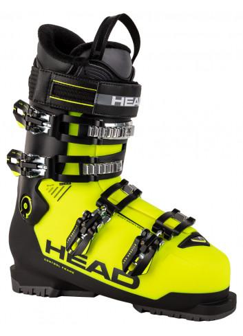Buty narciarskie Head ADVANT EDGE 85 HT