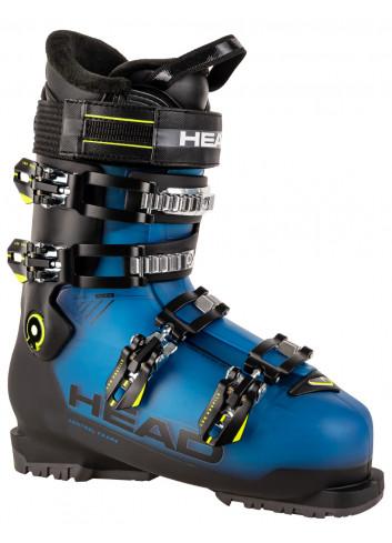Buty narciarskie Head ADVANT EDGE 85 R
