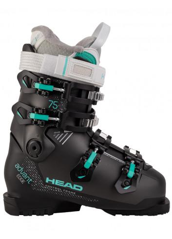 Damskie buty narciarskie Head ADVANT EDGE 75 W R