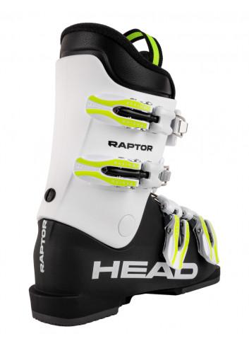 Buty narciarskie Head Raptor 50 HT