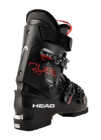 Buty narciarskie Head Cube 3 70