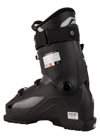 Buty narciarskie Head Edge LYT 100 X