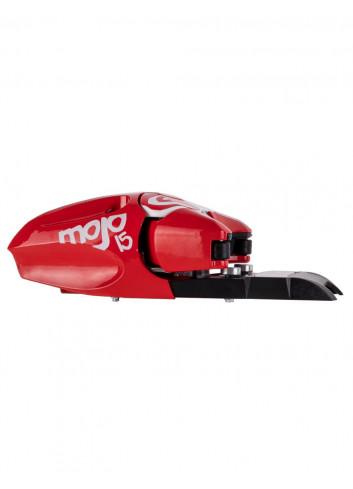Wiązania narciarskie Head Mojo 15 Wide