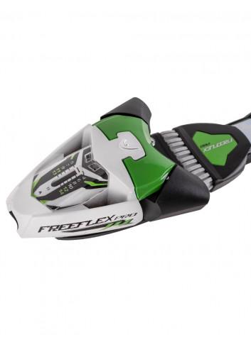 Wiązania narciarskie Head Freeflex Pro 14